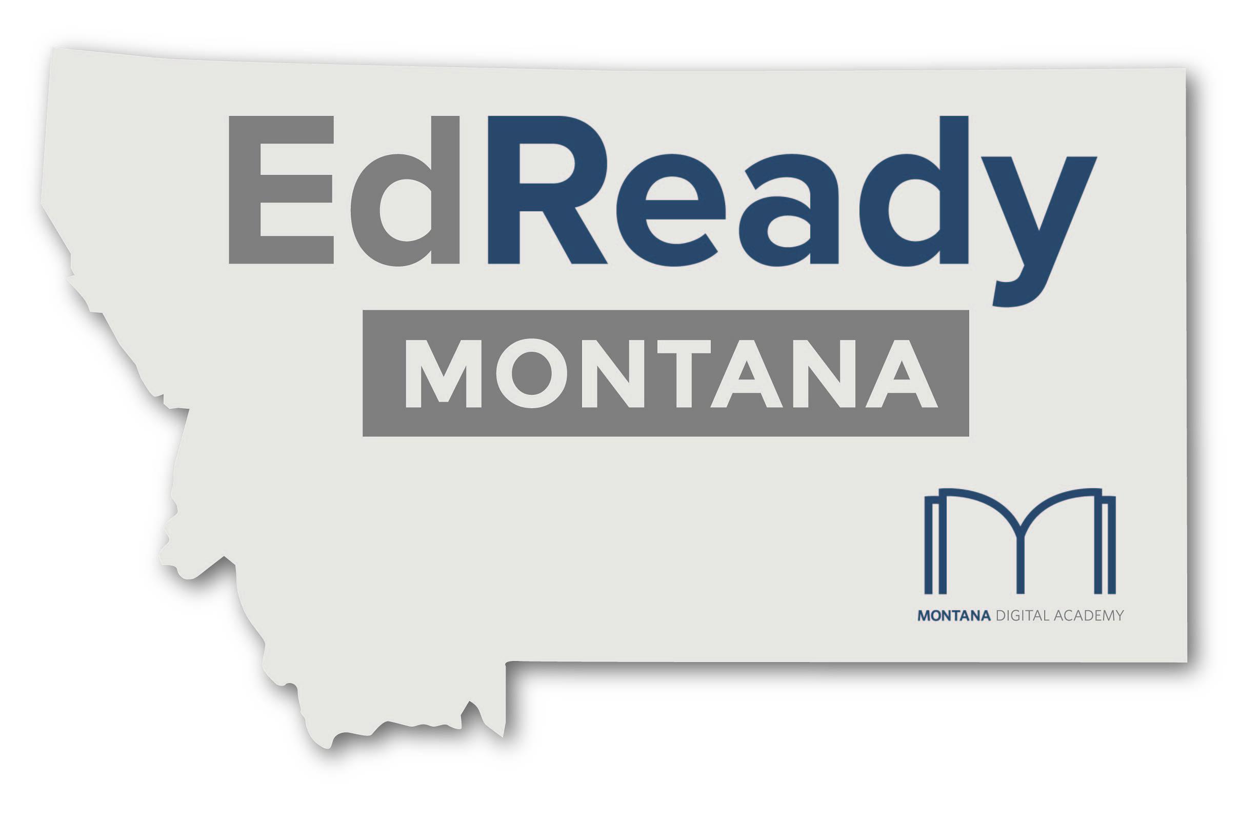 EdReady Montana