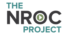 NROC Project